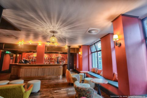 Bar Servery 3