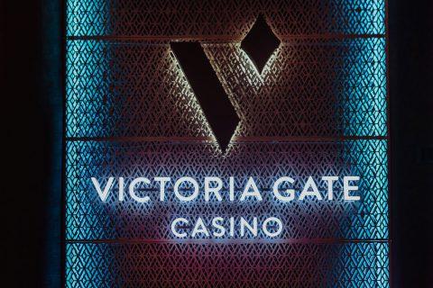 Leeds Casino Logo